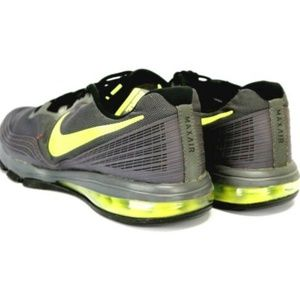 NIKE Air Max 365 TR Men's Running Shoes Size 11.5